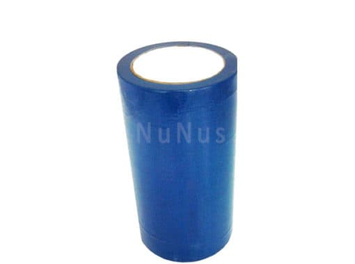Blue masking tape 0.14mm x 200mm