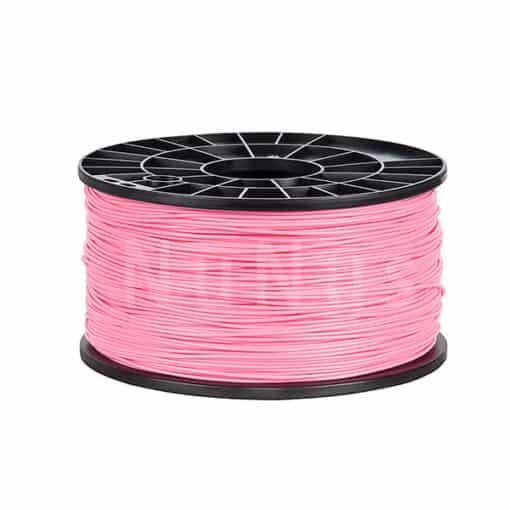 PP Filament 1,75mm pink