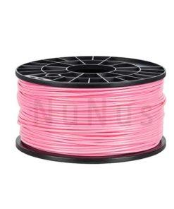 PLA Filament 3mm pink
