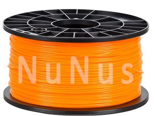 HIPS Filament 1,75mm orange