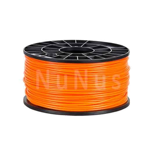 HIPS Filament 3,00mm orange
