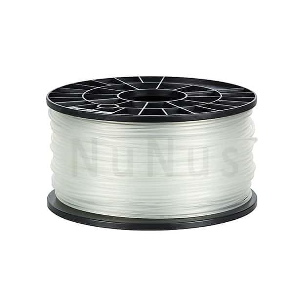 PP Filament 3mm transparent