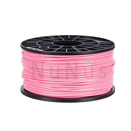 HIPS Filament 3,00mm Pink