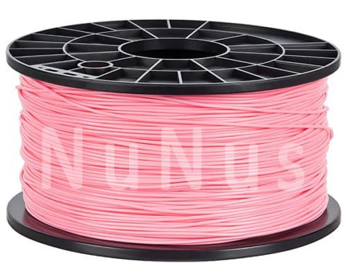 HIPS Filament 1,75mm Pink