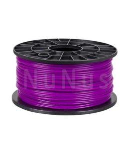 ABS Filament 3,00mm Lila