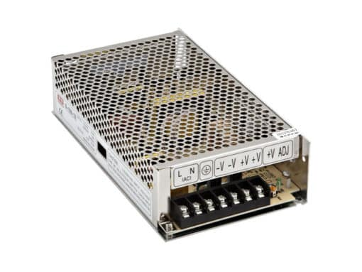Netzteil Trafo Schaltnetzteil 12V 12.5A 150W
