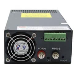 Netzteil Trafo Schaltnetzteil 24V 33A 800W