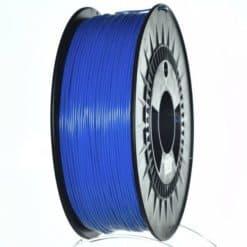 PLA Filament 1,75mm blau
