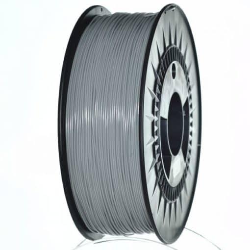 PLA Filament 1,75mm 1KG grau