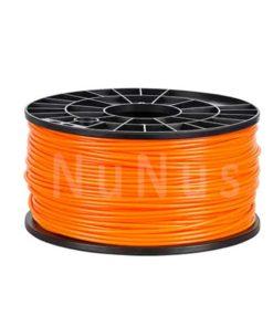 ABS Filament 3,00mm orange