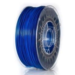PETG Filament 1,75mm blau