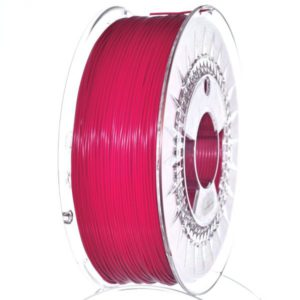 ABS Filament 1,75mm Magenta