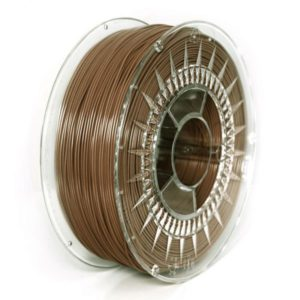 ABS Filament 1,75mm braun