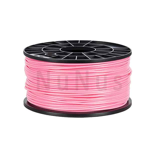 ABS Filamente 3,00mm pink