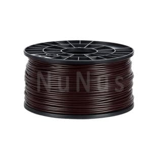 ABS Filament 3,00mm braun
