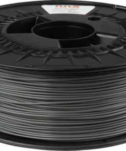 ABS Filaments