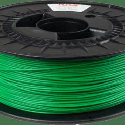 ABS Filament
