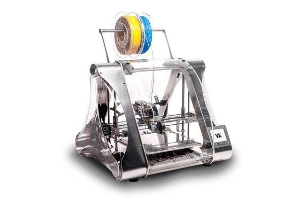 Filamente 3D Drucker