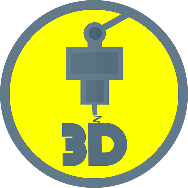 3D-Drucker für Anfänger